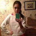 klim-kolyvanov-8838542