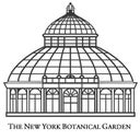 New York Botanical Garden