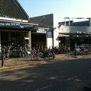 martin-van-der-wel-tweewielers-5231666