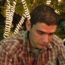 ana-ramirez-41240710