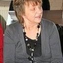 jannie-wintershoven-22474339