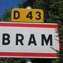 bram-kuijper-15760421