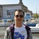 xu-zhang-12666449
