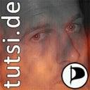 tutsi-13191283