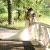 ramona-waterreus-10367054
