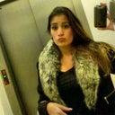 leticia-sanchez-89290489