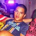 ahmed-alhaji-35133120