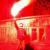 andreas-schmiegelt-35501048