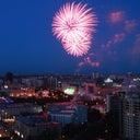 alexey-papulovskiy-10229726