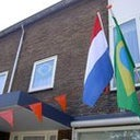 gijs-van-tienhoven-11189322