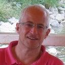 marc-dudink-13759475