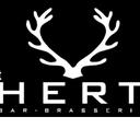 brasserie-t-hert-9862041
