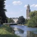 leon-van-davenhorst-3927848