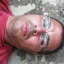 felix-hardmood-beck-16976835