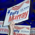People for Patty Murray