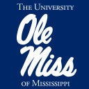 University of Mississippi Ole Miss Manager M.