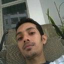 salim-muhammad-4878634