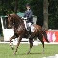 jordy-van-nies-68816258