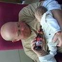 mark-bierlaagh-646682