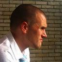 sebastiaan-van-der-meer-10195993