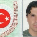 fulya-kahraman-85359916