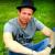 joost-van-der-maten-4935120