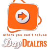 daydealers-nl-10355092