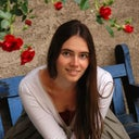 anya-joukova-63219228