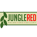 Jungle Red Salon and Spa