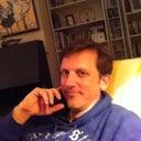 markus-schulz-12812249
