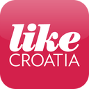 Like Croatia