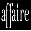 affaire, French bistro & lounge D.