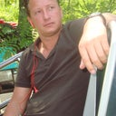 albert-kip-8358663