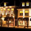 mark-niesthoven-9669095