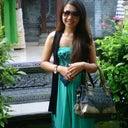 novia-rahayati-3613343