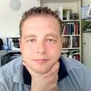 marko-kinderman-9741429