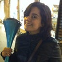 petrarca-vinantipasteria-italiana-82097311