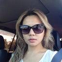 elena-urikh-50886909