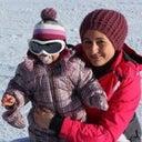 ebru-dizdar-yavuz-49652071