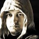 dmitry-kochkin-5169304
