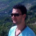 franz-frankl-2334226