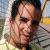 amado-lacle-4498104