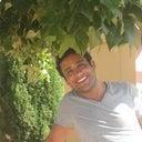iheb-smat-53902613
