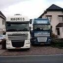 loreen-haukes-63164647