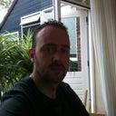 wendy-snijder-90131071