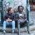 arnoud-andeweg-5853114