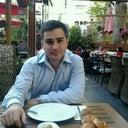 hamza-el-kateb-71038450