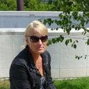 patricia-briel-20132240