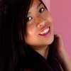 josephine-cheng-9330680