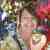 annelies-de-boer-27024387
